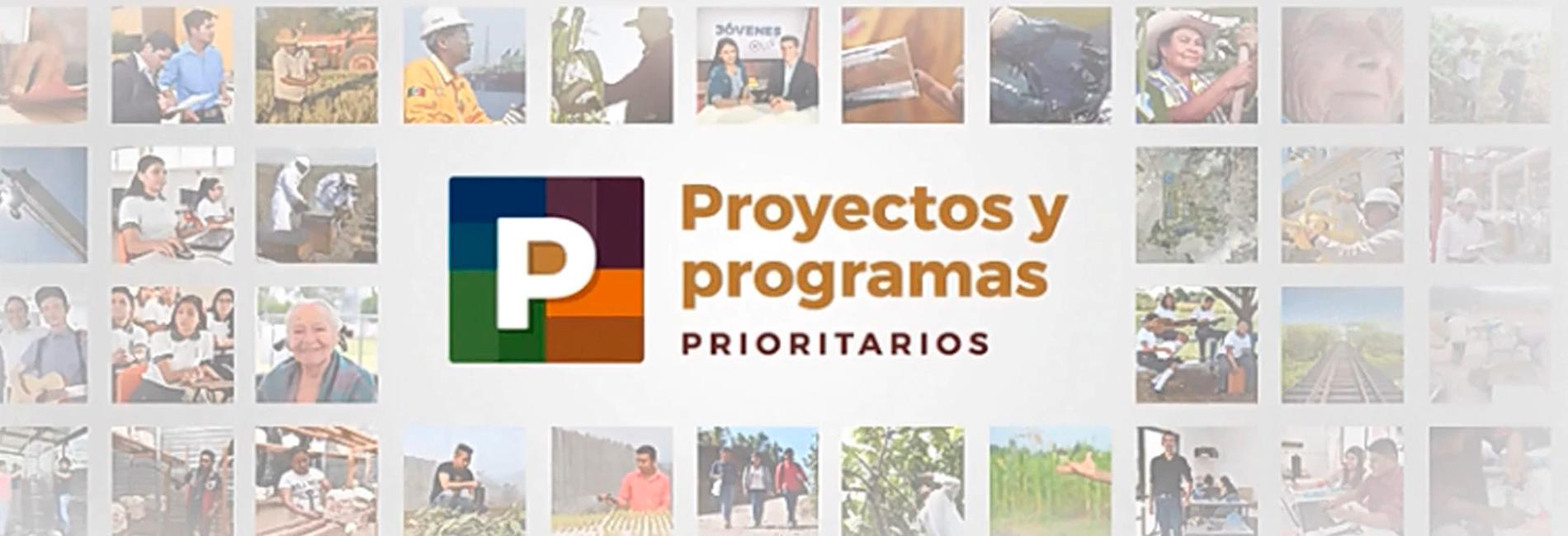 proyectos desarrollo social economía