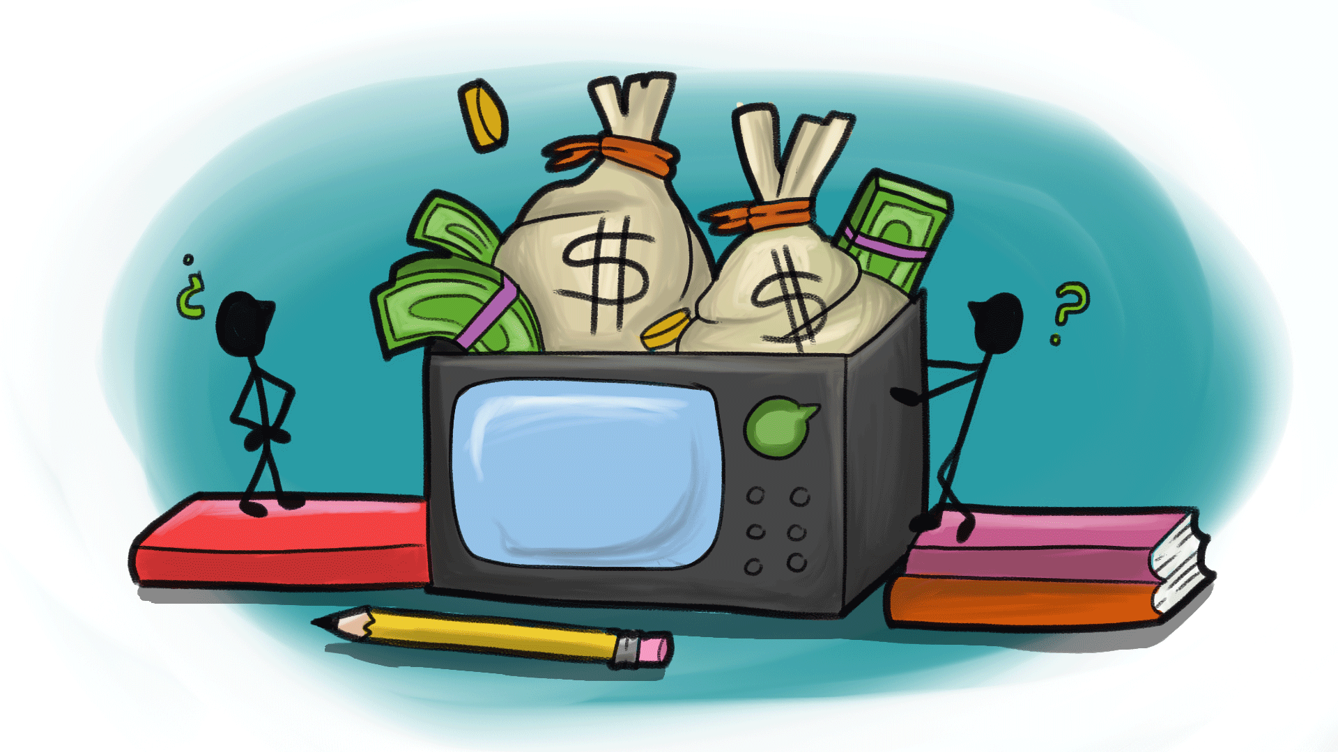 ¿Cuánto costó el programa Aprende en Casa de la SEP?