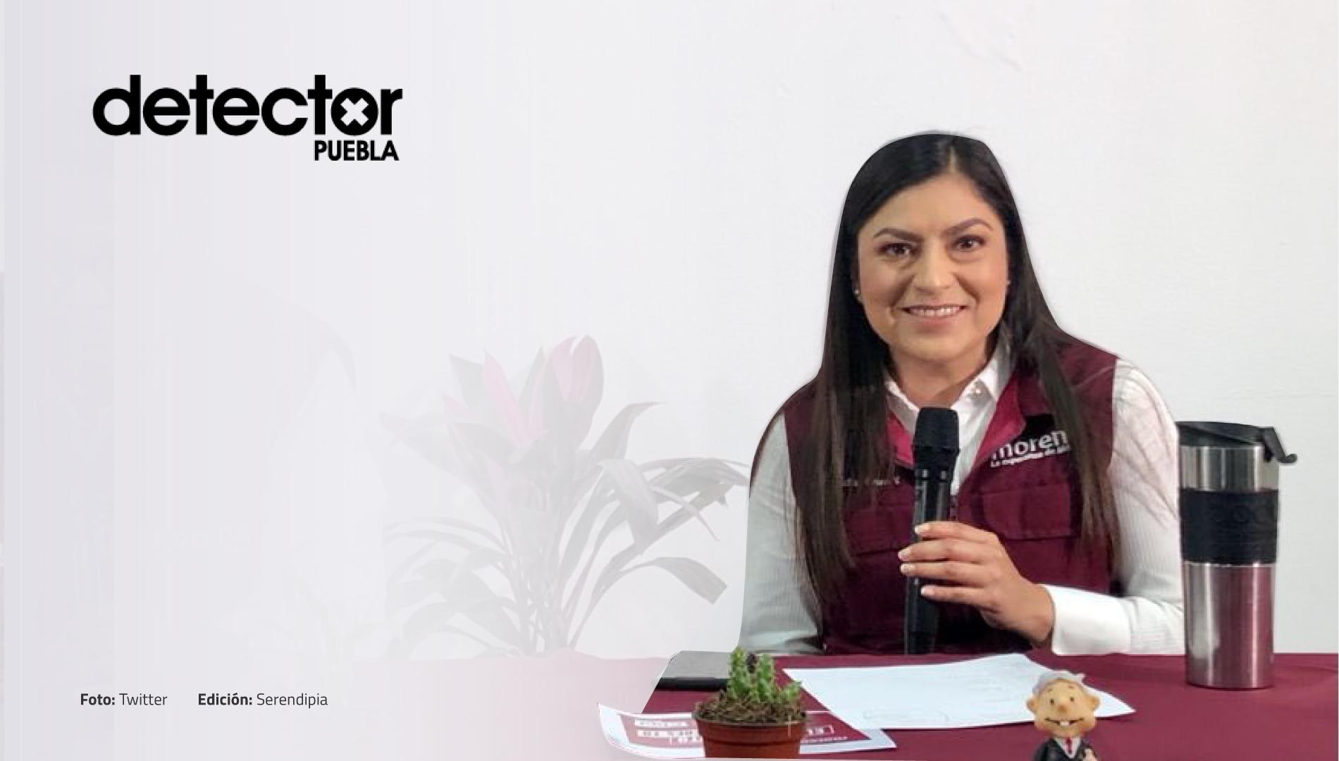 Puebla tuvo la mayor inversión en seguridad
